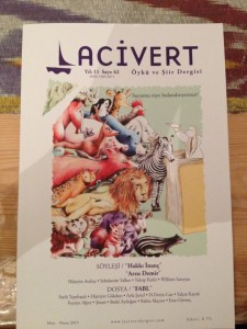 lacivert -kapak 62